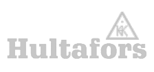 hultafors outillage